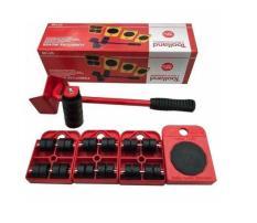 Dụng cụ nâng đồ vật ToolLand QT108