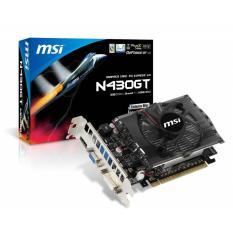 Card Hình, VGA MSI N430 2GB