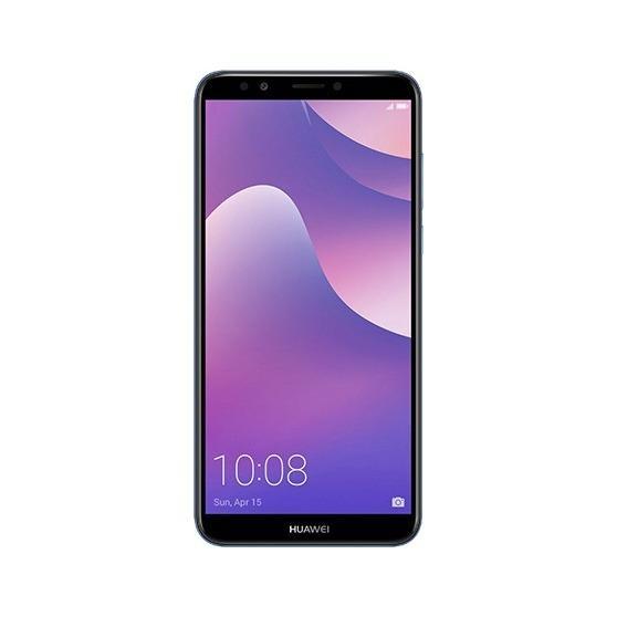Huawei Y7 Pro 32GB RAM 3GB (Xanh) – Hãng phân phối chính thức