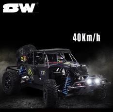 [SWTOYS] Xe Đua/ Drift Hai Cầu Tốc Độ Cao PX 9303 4WD 1:18 Điều Khiển Từ Xa (50Km/h)