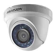 camera HDTVI Hikvision DS-2CE56D0T-IRP 2.0mp