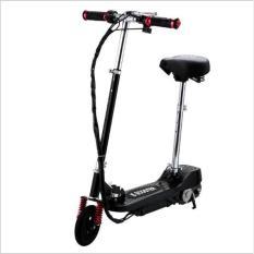 Xe Điện Mini E-Scooter cho trẻ em và người lớn