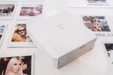 Máy in ảnh cầm tay Fujifilm Instax Share SP-3