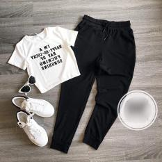 set bộ baby from bao chuẩn 2018