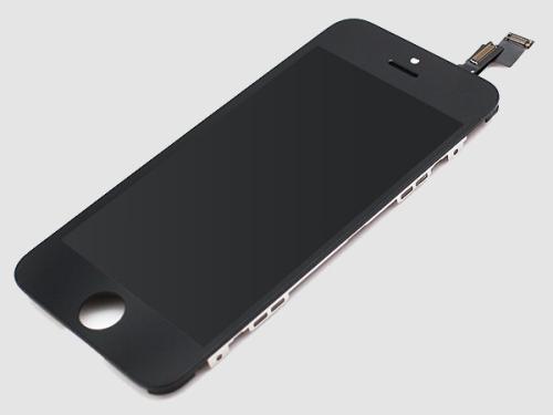 Màn hình Iphone 5, 5s, 5c Linh Kiện