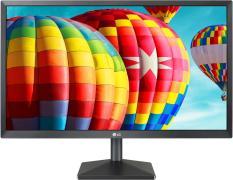 Màn hình LG 22MK430H-B LED IPS Full HD 22 Inch_Hàng Nhập Khẩu