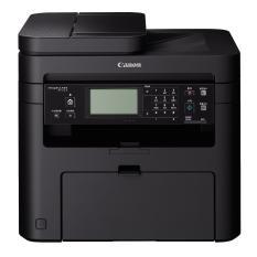 Máy in Canon MF235 , Đa chức năng ( in, scan , copy, fax )
