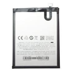 Pin Meizu M5 Note dung lượng 4000mAh – Hàng nhập Khẩu