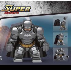 Lego BigFig Batman
