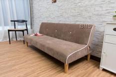 Ghế Sofa giường đa năng BNS 2015V