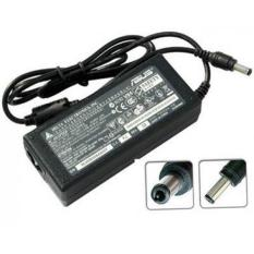 Adapter laptop Asus 19V – 3.42A chuyên dùng cho các loại laptop Asus