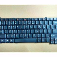 Bàn phím Leno.vo 3000 Y510 Y520 Y430 G400 G430 G450