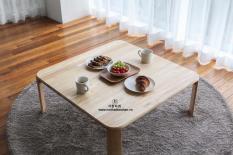BÀN SOFA/BÀN TRÀ C TABLE (L)