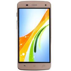 Shop bán Điện thoại FPT X6