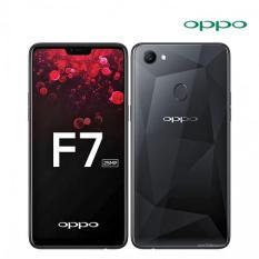 OPPO F7 64GB (Đen)