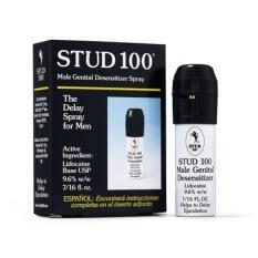 Chai xịt kéo dài thời gian yêu stud 100 – 12ml