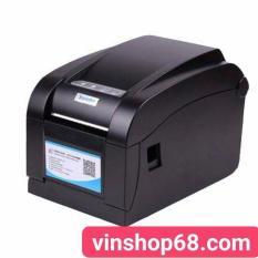 Combo1: Trọn bộ phần mềm và máy bán hàng (có VAT)