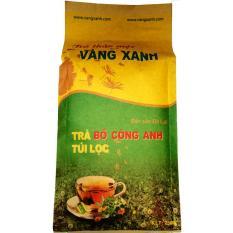 3 gói trà Bồ công anh 250g