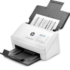 Máy scan HP ScanJet Enterprise Flow 7000 s3 (L2757A)