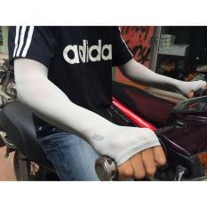 Găng tay chống nắng Letslim FULL Màu
