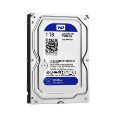 """Ổ cứng HDD WD Blue 2,5"""" 1TB – BH 24T Hàng nhập khẩu"""