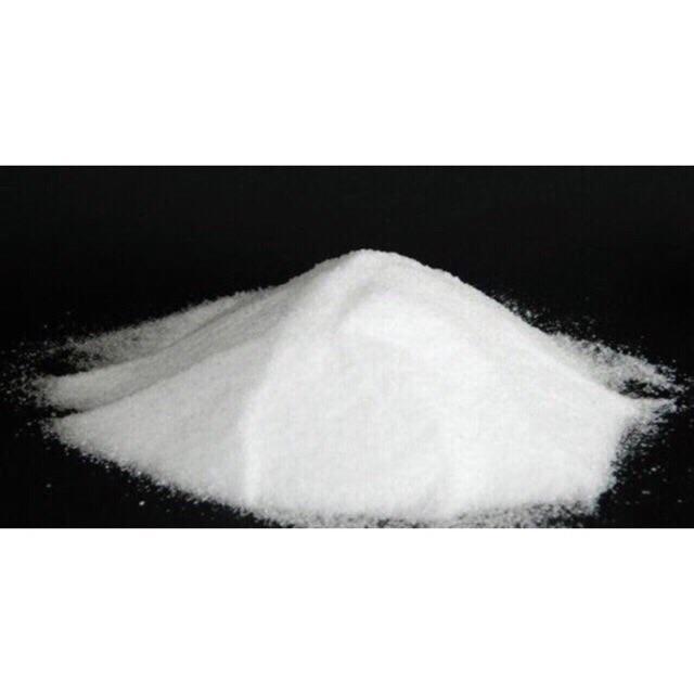 0,5 kg PVA bột làm keo trong (slime) 55k