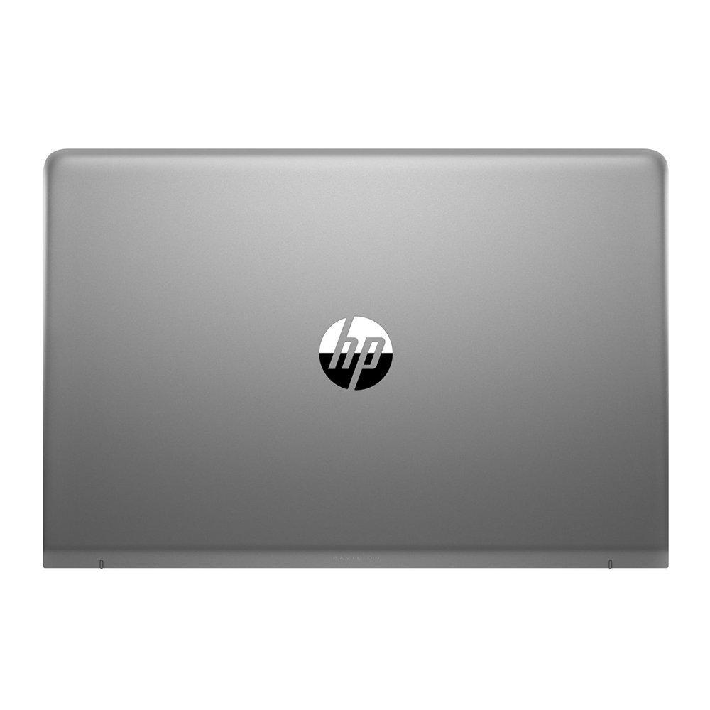 HP Pavilion 15-cc178cl Gaming Quad Core i7-8550U/8G/2TB/940MX4GB/backlit KBD