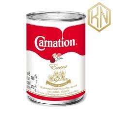 Sữa tươi béo Carnation 385g