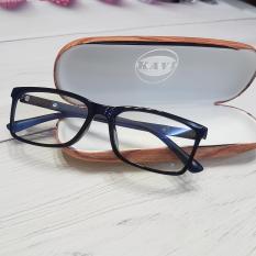 Kính bảo vệ mắt khi dùng máy tính kv027
