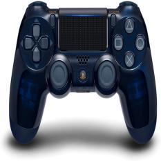 Tay Cầm Dualshock PS4 500 Million Limited Chính Hãng Bảo Hành 1 Năm Sony