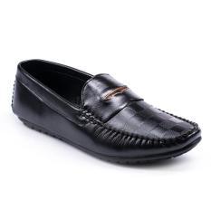 Giày mọi nam-Giày Nam-Giày nam đẹp-Giày Lười Nam-Giay moi nam-Giay nam-M118t
