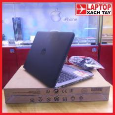 Laptop HP Elitebook 840 G2 i5/8/1TB – Hàng Nhập Khẩu – Laptopxachtayshop