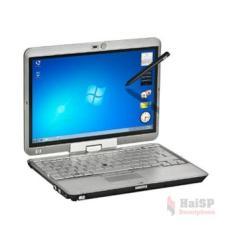 Laptop HP Elitebook 2730p