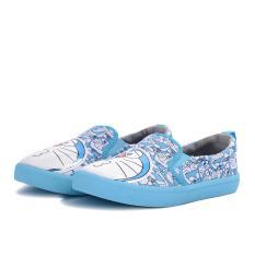 Giày Vải Trẻ Em Doremon DSB120622XDG (Xanh Dương)