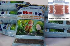 2 Kg Phân nền Dia Max-aqua (Không bao gồm Hạt giống)