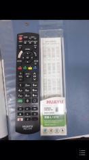 Nên mua Điều khiển tivi Panasonic smart ở Dieukhien
