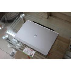 Mua HP ELITEBOOK 2560P, CORE I7-2620M, RAM 4GB, MÁY NHỎ GỌN, VỎ NHÔM SANG TRỌNG, HÀNG XÁCH TAY USA Tại Laptopnano