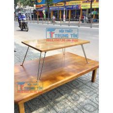bàn laptop xếp gọn 40*60 cm
