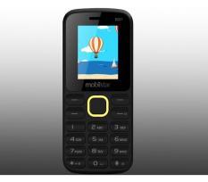 Điện thoại Mobiistar B221 (2017)