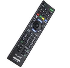 Remote Đa năng cho Tivi SONY LCD/LED/Smart TV (Tiêu chuẩn)