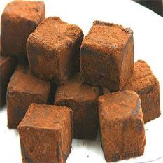 Bột cacao 100g