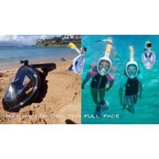Bán Đồ Bơi Chuyên Nghiệp , Bán Đồ Bơi Đà Nẵng , Bán Đồ Lặn – Dụng Cụ Lặn Chuyên Nghiệp , Cho Hè Năng Động | BH uy tín bởi LittleBee'Store