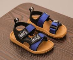 Sandal bé trai 1 đến 3 tuổi( hàng sale giá gốc)