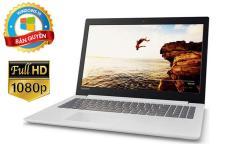 Laptop Acer F5-573G-74X0 (Core-i7 Kaby Lake, Cạc rời 2GB) Cực Rẻ Tại Mediamart