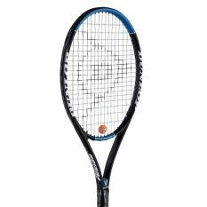 Vợt tennis Dunlop Hotmelt Fusion