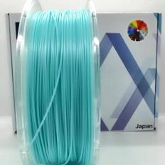 Nhựa in 3D PLA chất lượng cao – POPBIT