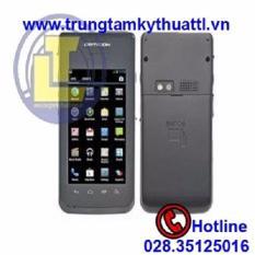 Đầu đọcmã vạch Opticon H27 (2D)Android