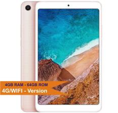 Xiaomi Mipad 4, Mi pad4, Mi pad 4 64GB Ram 4GB (Phiên bản sim 4G LTE) Khang Nhung – Hàng nhập khẩu