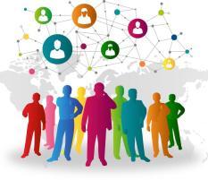 [306-725] Kĩ năng giao tiếp và cách tự tin trước đám đông