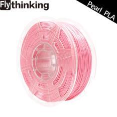 Nhựa in 3D – PLA ngọc trai